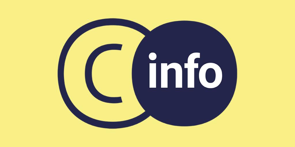 C-infon logo